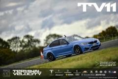 TV11-–-19-Oct-2020-1659