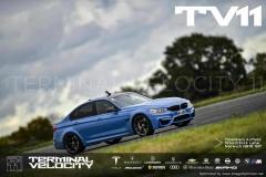 TV11-–-19-Oct-2020-1660