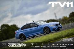 TV11-–-19-Oct-2020-1662