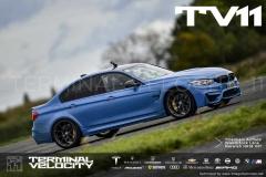 TV11-–-19-Oct-2020-1663