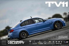 TV11-–-19-Oct-2020-1665