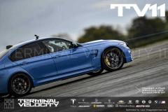 TV11-–-19-Oct-2020-1666