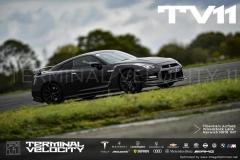 TV11-–-19-Oct-2020-1667