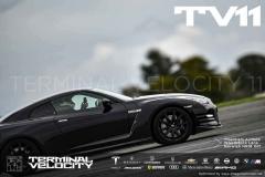 TV11-–-19-Oct-2020-1670
