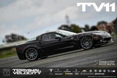 TV11-–-19-Oct-2020-1671