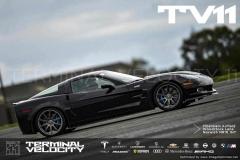 TV11-–-19-Oct-2020-1672