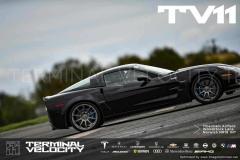 TV11-–-19-Oct-2020-1673