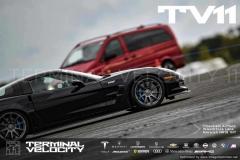 TV11-–-19-Oct-2020-1674