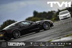 TV11-–-19-Oct-2020-1676