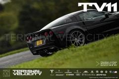 TV11-–-19-Oct-2020-1677