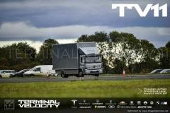 TV11-–-19-Oct-2020-1678