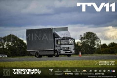TV11-–-19-Oct-2020-1679