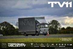 TV11-–-19-Oct-2020-1680