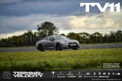 TV11-–-19-Oct-2020-1683