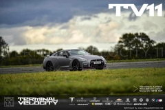 TV11-–-19-Oct-2020-1684