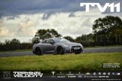 TV11-–-19-Oct-2020-1685