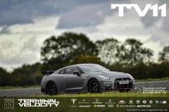 TV11-–-19-Oct-2020-1686
