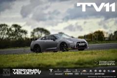 TV11-–-19-Oct-2020-1687