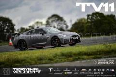 TV11-–-19-Oct-2020-1689