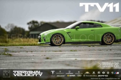 TV11-–-19-Oct-2020-169