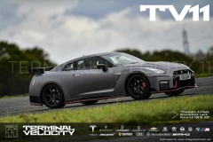 TV11-–-19-Oct-2020-1690