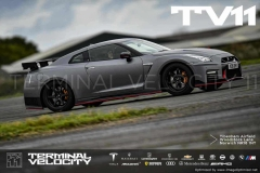 TV11-–-19-Oct-2020-1691