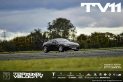 TV11-–-19-Oct-2020-1692
