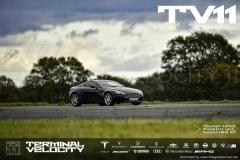 TV11-–-19-Oct-2020-1693
