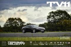 TV11-–-19-Oct-2020-1694