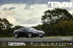 TV11-–-19-Oct-2020-1695