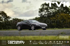 TV11-–-19-Oct-2020-1696