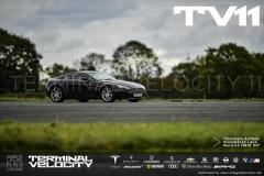 TV11-–-19-Oct-2020-1698