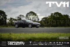 TV11-–-19-Oct-2020-1699