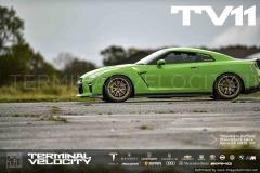 TV11-–-19-Oct-2020-170