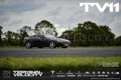 TV11-–-19-Oct-2020-1700