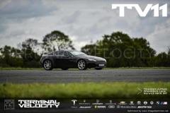 TV11-–-19-Oct-2020-1701
