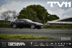 TV11-–-19-Oct-2020-1702