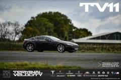 TV11-–-19-Oct-2020-1703