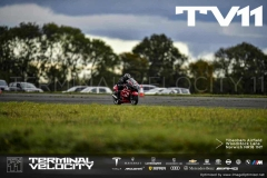 TV11-–-19-Oct-2020-1704