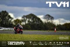 TV11-–-19-Oct-2020-1705