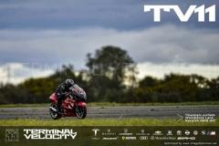 TV11-–-19-Oct-2020-1706