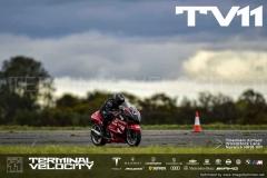 TV11-–-19-Oct-2020-1707