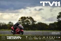 TV11-–-19-Oct-2020-1708