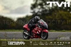 TV11-–-19-Oct-2020-1709