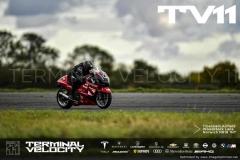 TV11-–-19-Oct-2020-1710