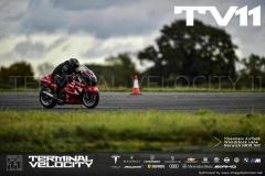 TV11-–-19-Oct-2020-1711