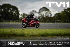 TV11-–-19-Oct-2020-1712