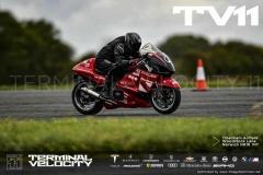 TV11-–-19-Oct-2020-1713