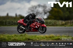 TV11-–-19-Oct-2020-1714