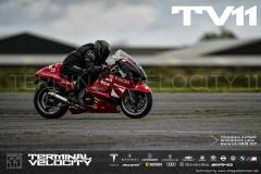 TV11-–-19-Oct-2020-1715